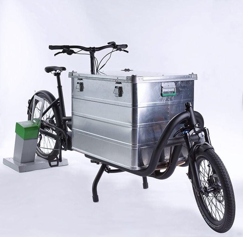 Photo produit, commerciale, vélo électrique