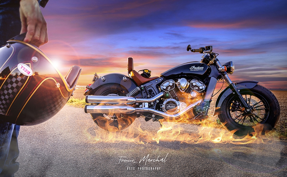 Concours Photos du FIRE - N°9 Mai 2020 Indian-fire-insta
