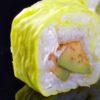 Photo produit culinaire asiatique
